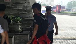 国际乒联宣布张继科退出双打 成都公开赛张继科退赛原因
