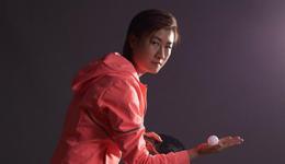 2017T2亚太乒乓球联赛赛程 T2亚太乒乓球联赛分组表