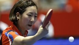 2017T2亚太乒乓球联赛 埃克霍姆vs梁夏银女单视频