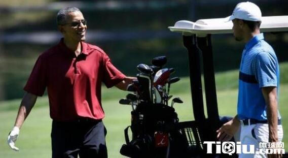 """NBA""""高球第一人"""" 库里将战职业高尔夫巡回赛"""