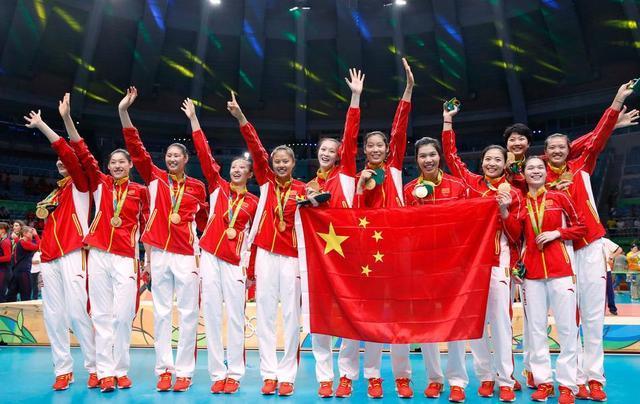 朱婷领大奖赛昆山站中国女排名单 张常宁缺阵