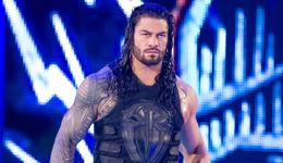 wwe世界摔角娱乐录像 WWE第1258期全程视频