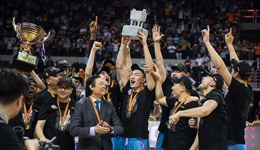 周琦签约火箭CBA格局怎么变化 新疆辽宁仍是夺冠热门