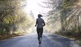 每日跑步延长人类寿命 跑步一小时可延长七小时寿命
