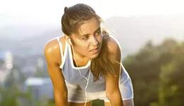 三伏天高温运动对人的影响 高温天气跑步健身注意事项