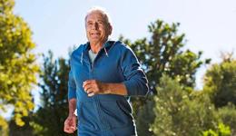 晨跑夜跑运动注意事项 晨跑夜跑减脂最新研究