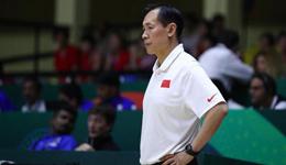 中国女篮半决赛将战日本 主帅:要有民族精神