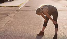 跑步后为什么要拉伸 跑步后拉伸对身体的好处