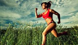 跑步不瘦反而胖了 跑步瘦身减肥五大误区