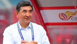 多位弟子发文致意马林 中国最好的教练