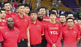 男篮亚洲杯夺冠赔率 澳大利亚居首中国第三