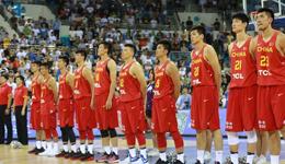 亚洲杯男篮能取得第几名 超五成网友支持男篮夺冠