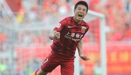 武磊坐电梯被球迷骂 武磊表示球迷不要这么激动