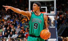 NBA最被高估八大球员 朗多上榜阿德中枪