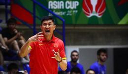 中国男篮vs澳大利亚 国际大赛历史战绩全负