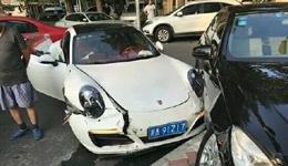 权健官方称将严惩张修维绝不姑息 权健小将张修维酒驾撞车