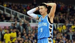 北京宣布新赛季不为孙悦注册 孙悦脚踝伤情严重需手术