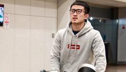 曝姜至鹏转会华夏费用超1亿 2队16赛季末达成共识