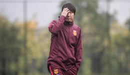 武汉卓尔官方宣布李铁出任总经理 曾有意邀其执教