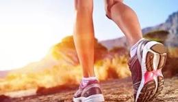 跑鞋底外侧磨损严重 跑鞋底外侧磨损原因有哪些