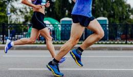 防止荷尔蒙失衡 跑者需警惕这3种情况