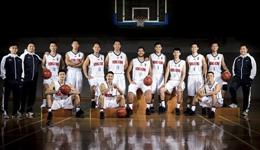 中国香港公布世预赛12人名单 惠龙儿领衔战中国队