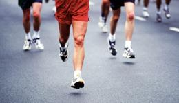 重庆半程马拉松一跑友猝死 3年超过16人殒命赛道