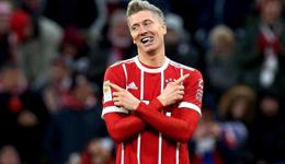 2017欧冠赛前分析 安德莱赫特VS拜仁慕尼黑