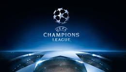 欧冠16强6席出炉 英超2强头名晋级