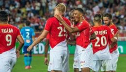2017西杯赛前分析 塞维利亚VS卡塔赫纳