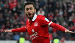 2017德甲赛前分析 美因茨VS奥格斯堡