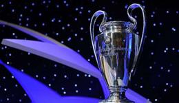 欧冠赔率巴黎领跑曼城次席 皇马力压巴萨拜仁