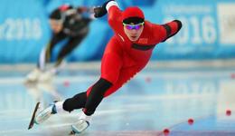 冬青奥冠军因兴奋剂被禁赛4年 张虹教练亦被禁赛