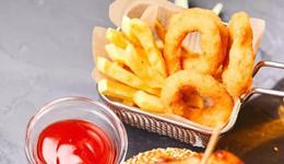 跑者易患肠道疾病 千万别吃这7类食物