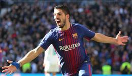 2018国王杯赛前分析 巴塞罗那VS塞尔塔