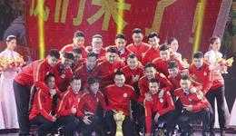 2018世界俱乐部排名 恒大再次下跌亚洲仍第7