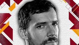 德拉季奇替勒夫出战全明星 为斯洛文尼亚第一人