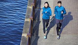 锻炼身体走路和跑步哪个更适合你 锻炼身体走路跑步怎么选择