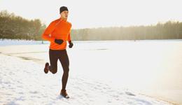 如果这样跑步不但不能瘦 小腿还会越来越粗