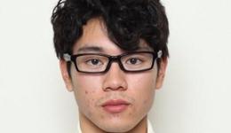 平昌冬奥首例兴奋剂 日本短道速滑选手被罚禁赛