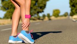 每天坚持6项小锻炼 跑者轻松预防伤病