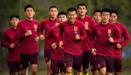 2018中国杯赛前分析 中国VS威尔士