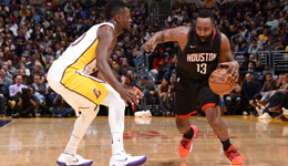 NBA常规赛赛前分析 湖人VS火箭