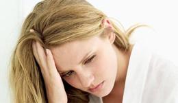这样跑步能缓解焦虑症 6个方法缓解焦虑症