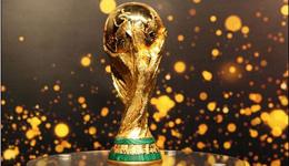 2018世界杯赛程及时间一览表