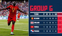 世界杯推荐:欧洲红魔延续强势 两连胜势在必得