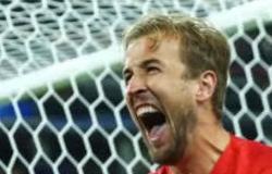 世界杯八强球员 西甲力压英超