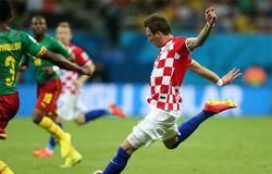 俄罗斯VS克罗地亚 世界杯黑马能否继续前行