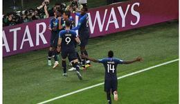 法国保守足球或成为足球界新潮流