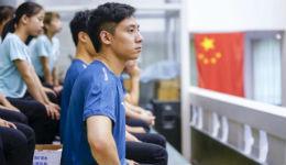 中国花样滑冰队向国家体操队取经